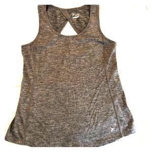 Old Navy Active GoDry Tank